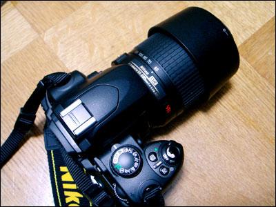 2008051409.jpg